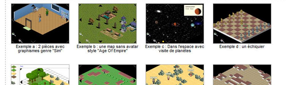 pp3diso documentation