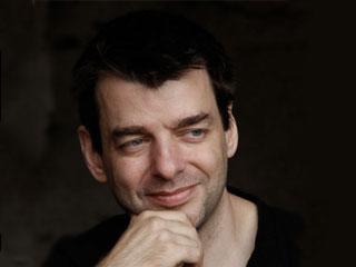 Jean-François RENAULD