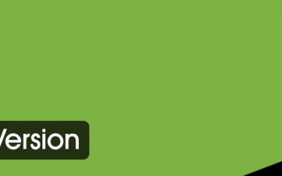 PWD – un dashboard pour WordPress