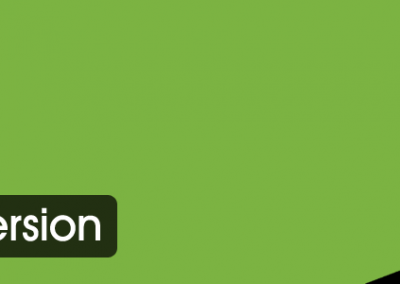 Extension WordPress – Prélude Version
