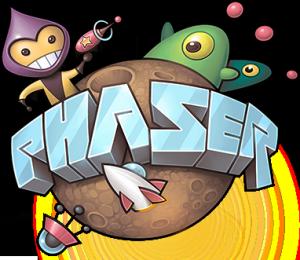 Phaser.js